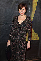 Kacey Ainsworth at The Gold Movie Awards at Regent Street Cinema, London on January 10th 2018<br /> CAP/ROS<br /> ©ROS/Capital Pictures
