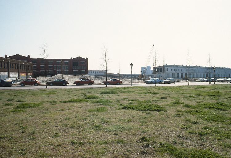 1983 April 01..Redevelopment.Downtown West (A-1-6)..GENERAL VIEWS.PIER A ETC...NEG#.NRHA#..