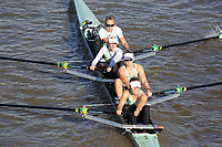 Crew: 385  CUW (A)  Cambridge University Women's BC (K Horvat)  W 4+ Acad  Chall<br /> <br /> Fours Head of the River 2018<br /> <br /> To purchase this photo, or to see pricing information for Prints and Downloads, click the blue 'Add to Cart' button at the top-right of the page.