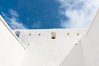 Landmarks - Cape Coast Castle