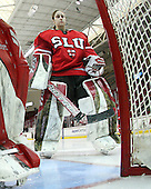 - The visiting St. Lawrence University Saints defeated the Boston College Eagles 4-0 on Friday, January 15, 2010, at Conte Forum in Chestnut Hill, Massachusetts.