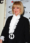 Amanda Barrie  at The Oldie of the Year Awards, London, UK