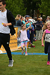 2017-04-30 YMCA Fun Runs 08 TRo Under 8