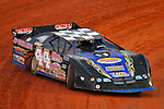 Jan. 31th, 2009; 6:07:16 PM;  Waynesville, GA . USA; 2009 O'Reilly Southern All Star Series running the Superbowl of Racing 5 at the Golden Isles Speedway.  Mandatory Credit: (thesportswire.net)