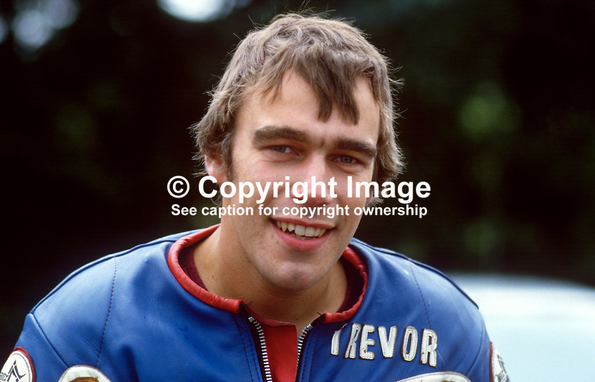 Trevor Nation, England, UK, racing motorcyclist, 19850806TN1..Copyright Image from Victor Patterson, 54 Dorchester Park, Belfast, UK, BT9 6RJ..Tel: +44 28 9066 1296.Mob: +44 7802 353836.Voicemail +44 20 8816 7153.Skype: victorpattersonbelfast.Email: victorpatterson@me.com.Email: victorpatterson@ireland.com (back-up)..IMPORTANT: If you wish to use this image or any other of my images please go to www.victorpatterson.com and click on the Terms & Conditions. Then contact me by email or phone with the reference number(s) of the image(s) concerned.