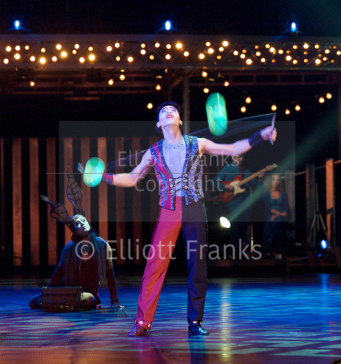 Quidam <br />