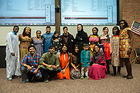 140212_MultiCultural_Extra