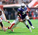 NFL 2001