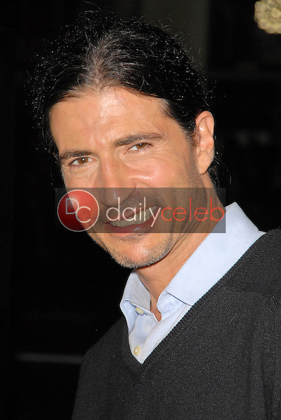 """Billy Wirth<br /> at the AFI Fest Gala Screening of """"The Imaginarium of Dr. Parnassus,"""" Chinese Theater, Hollywood, CA. 11-02-09<br /> David Edwards/DailyCeleb.com 818-249-4998"""
