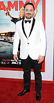 Ben Falcone arriving to the premiere of Tammy held at the TCL Chinese Theatre in  Los Angeles, CA. June 30, 2014.