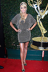 LOS ANGELES - May 1: Arianne Zucker at The 43rd Daytime Emmy Awards Gala at the Westin Bonaventure Hotel on May 1, 2016 in Los Angeles, California