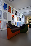 Walter Knoll_Braun_First_lo-res