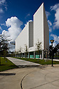 FIU-Frost Museum