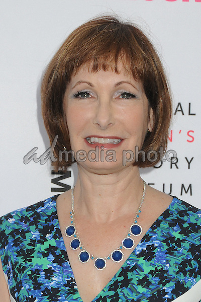 19 September 2015 - Los Angeles, California - Gale Anne Hurd. 4th Annual Women Making History Brunch held at the Skirball Cultural Center. Photo Credit: Byron Purvis/AdMedia