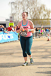 2014-03-30 Paddock Wood Half 10 SD