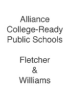 Alliance Fletcher & Williams