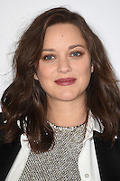 "Marion Cotillard<br /> at the ""Assassin's Creed"" photocall in Claridges Hotel London.<br /> <br /> <br /> ©Ash Knotek  D3211  08/12/2016"