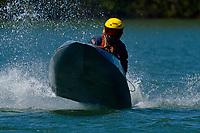 473-M   (Outboard Runabout Marathon)