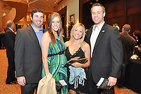 Lone Survivor Foundation Gala