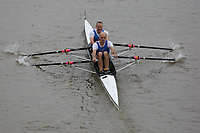 Crew: 431   Sons baldwin    Sons of the Thames Rowing Club    Op MasD/E 2x Inter <br /> <br /> Pairs Head 2017<br /> <br /> To purchase this photo, or to see pricing information for Prints and Downloads, click the blue 'Add to Cart' button at the top-right of the page.