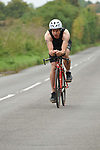 2014-09-07 Newbury Tri 10 TR