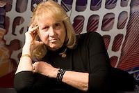 Prof. Alice Amsden, MIT, Cambridge, MA for MIT Press
