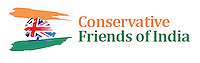 Conservative Friends of India