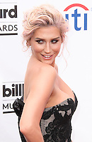 LAS VEGAS, NV, USA - MAY 18: Kesha, Ke$ha at the Billboard Music Awards 2014 held at the MGM Grand Garden Arena on May 18, 2014 in Las Vegas, Nevada, United States. (Photo by Xavier Collin/Celebrity Monitor)