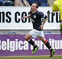 :: MARK STEWART CELEBRATES AFTER HE SCORES FALKIRK'S FIRST ::.26/03/2011   sct_jsp002_falkirk_v_raith_rovers  .Copyright  Pic : James Stewart .James Stewart Photography 19 Carronlea Drive, Falkirk. FK2 8DN      Vat Reg No. 607 6932 25.Telephone      : +44 (0)1324 570291 .Mobile              : +44 (0)7721 416997.E-mail  :  jim@jspa.co.uk.If you require further information then contact Jim Stewart on any of the numbers above.........26/10/2010   Copyright  Pic : James Stewart._DSC4812  .::  HAMILTON BOSS BILLY REID ::  .James Stewart Photography 19 Carronlea Drive, Falkirk. FK2 8DN      Vat Reg No. 607 6932 25.Telephone      : +44 (0)1324 570291 .Mobile              : +44 (0)7721 416997.E-mail  :  jim@jspa.co.uk.If you require further information then contact Jim Stewart on any of the numbers above.........26/10/2010   Copyright  Pic : James Stewart._DSC4812  .::  HAMILTON BOSS BILLY REID ::  .James Stewart Photography 19 Carronlea Drive, Falkirk. FK2 8DN      Vat Reg No. 607 6932 25.Telephone      : +44 (0)1324 570291 .Mobile              : +44 (0)7721 416997.E-mail  :  jim@jspa.co.uk.If you require further information then contact Jim Stewart on any of the numbers above.........