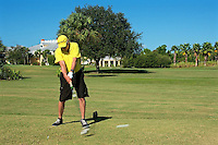 S- Kingsway Golf & Country Club, Lake Suzy FL 10 15
