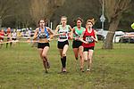 2014-01-05 Sussex XC Champs 16 SB u17w