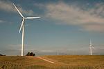 wind turbine V2