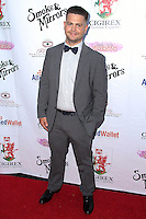 Jack Osbourne<br /> The Brent Shapiro Foundation Summer Spectacular Under the Stars 2014, Private Location, Beverly Hills, CA 09-13-14<br /> David Edwards/DailyCeleb.com 818-249-4998