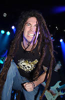 Shadows Fall -2004