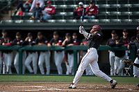 Stanford Baseball v Grand Canyon, March 1, 2020