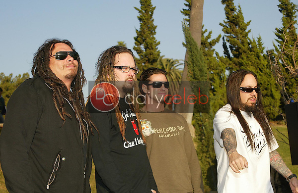 Korn<br />