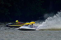 #300, #22          (Outboard Hydroplanes)