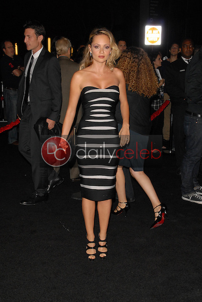 Beatrice Rosen<br />