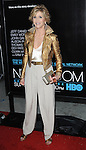 Jane Fonda at the Los Angeles premiere of the new HBO series The Newsroom, held at the Cinerama Dome Los Angeles, CA. June 20, 2012