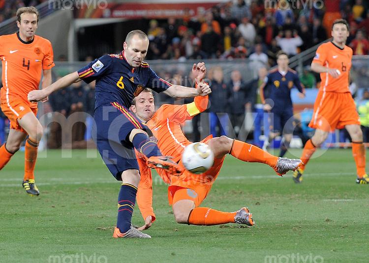 fussball türkei gegen holland