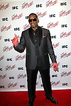 R. Kelly Attends Special Private Screening of the All-New Chapters of TRAPPED IN THE CLOSET With Creator and Star R. Kelly Hosted by IFC at the Sunshine Cinema, NY   11/19/12