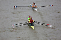 Crew: 103   ROB-ADAMS    Rob Roy Boat Club    Op 2x Club <br /> <br /> Pairs Head 2017<br /> <br /> To purchase this photo, or to see pricing information for Prints and Downloads, click the blue 'Add to Cart' button at the top-right of the page.