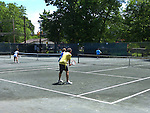 06.08.2014 cranford clay courts open house
