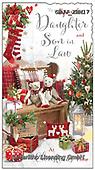 Jonny, CHRISTMAS SYMBOLS, WEIHNACHTEN SYMBOLE, NAVIDAD SÍMBOLOS, paintings+++++,GBJJXWM17,#xx#
