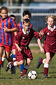 080614Pukekohe AFC 11th Grade Yellow v Papatoetoe