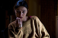 Il contagio (2017)   <br /> *Filmstill - Editorial Use Only*<br /> CAP/KFS<br /> Image supplied by Capital Pictures