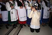 Warsaw 01.12.2009 Poland.Polish parliament..photo Maciej Jeziorek/Napo Images..Warszawa 01.12.2009.Sejm Rzeczypospolitej Polskiej, szosta kadencja..fot. Maciej Jeziorek/Napo Images.