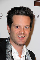 Mayer Hawthorne<br />