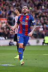 2017-02-04-FC Barcelona vs Athletic Club: 3-0.