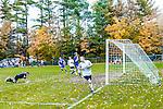 15 CHS Soccer Boys v 04 Pelham